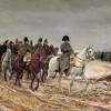 Odezwa Napoleona do armii (22 czerwca 1812)