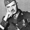 12 maja 1970 roku zmarł gen. Władysław Anders